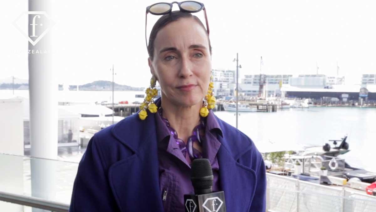 Patty Huntington