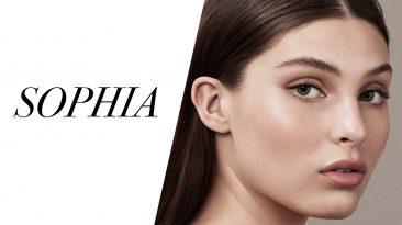 Sophia Frankish