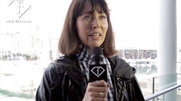 Briony Wright