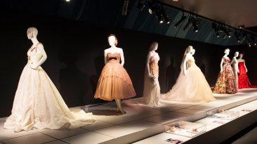 Australian Wedding Fashion