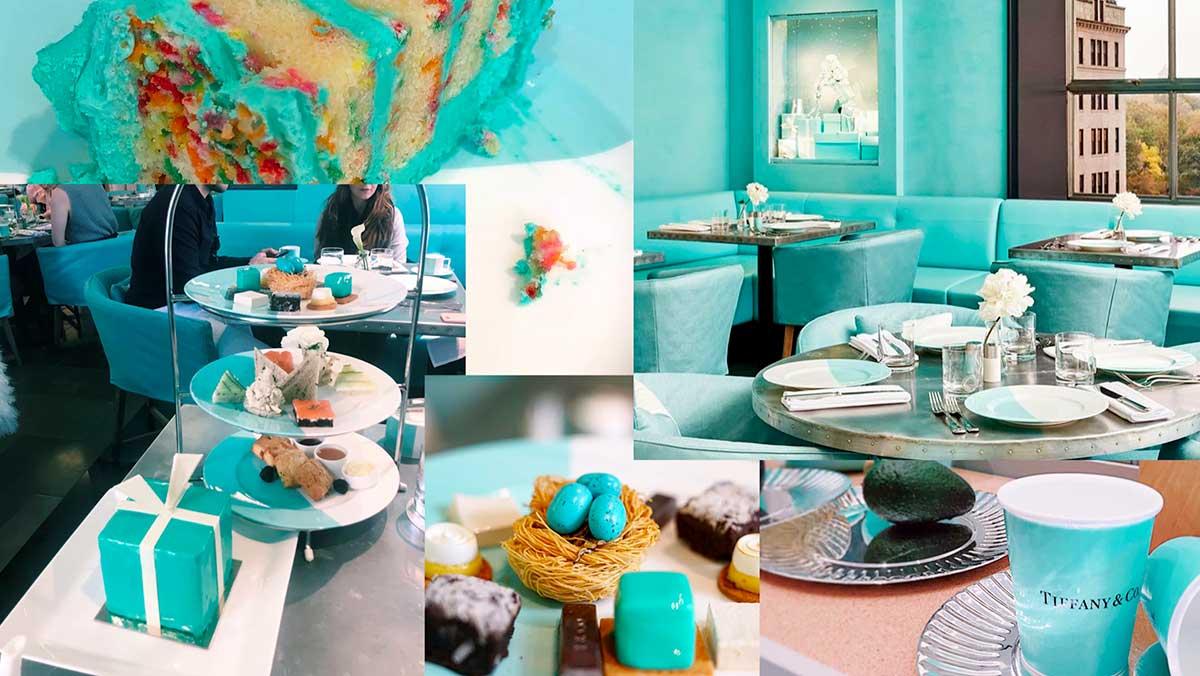 tiffany blue box cafe - 1200×676