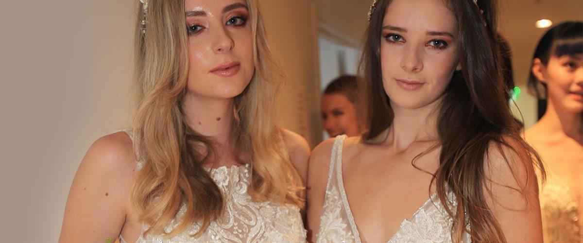 Jessica Bridal Couture