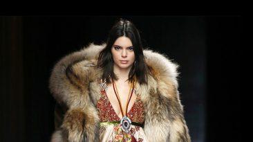 fur-free fashion