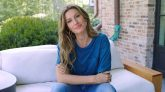 73 Questions With Gisele Bündchen