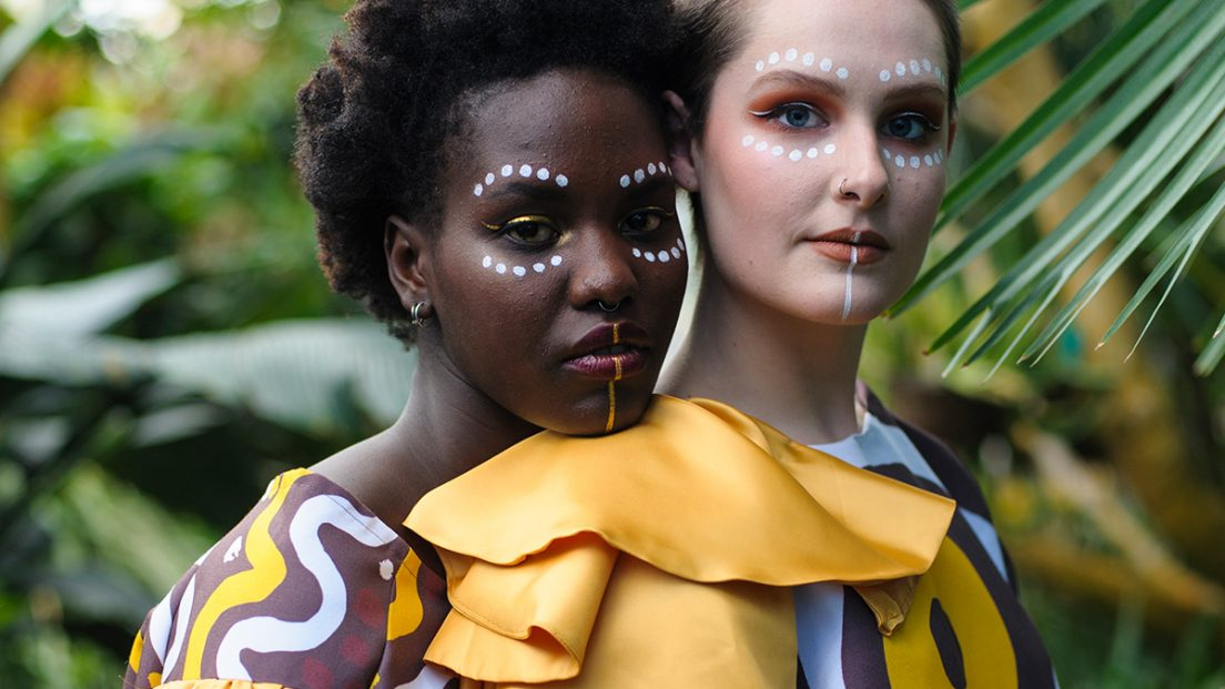 2019 iD International Emerging Designers