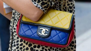 How to Spot Fake Designer Bags