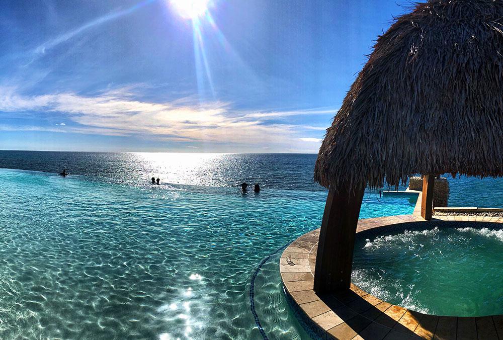 fiji-infinity-pool