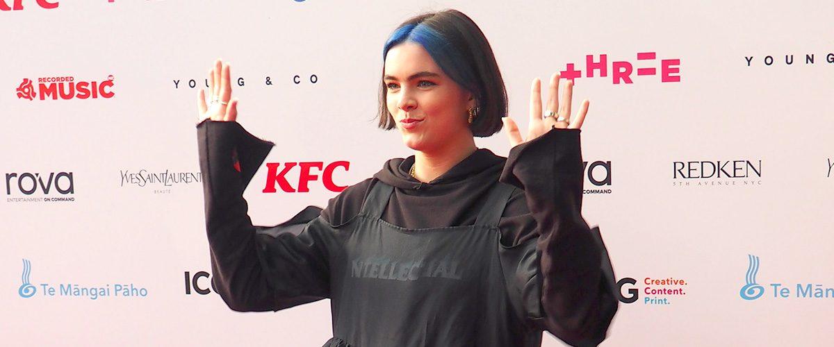 Vodafone NZ Music Awards 2019