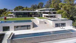 mega-mansion