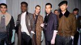 Dior mens AW 2020