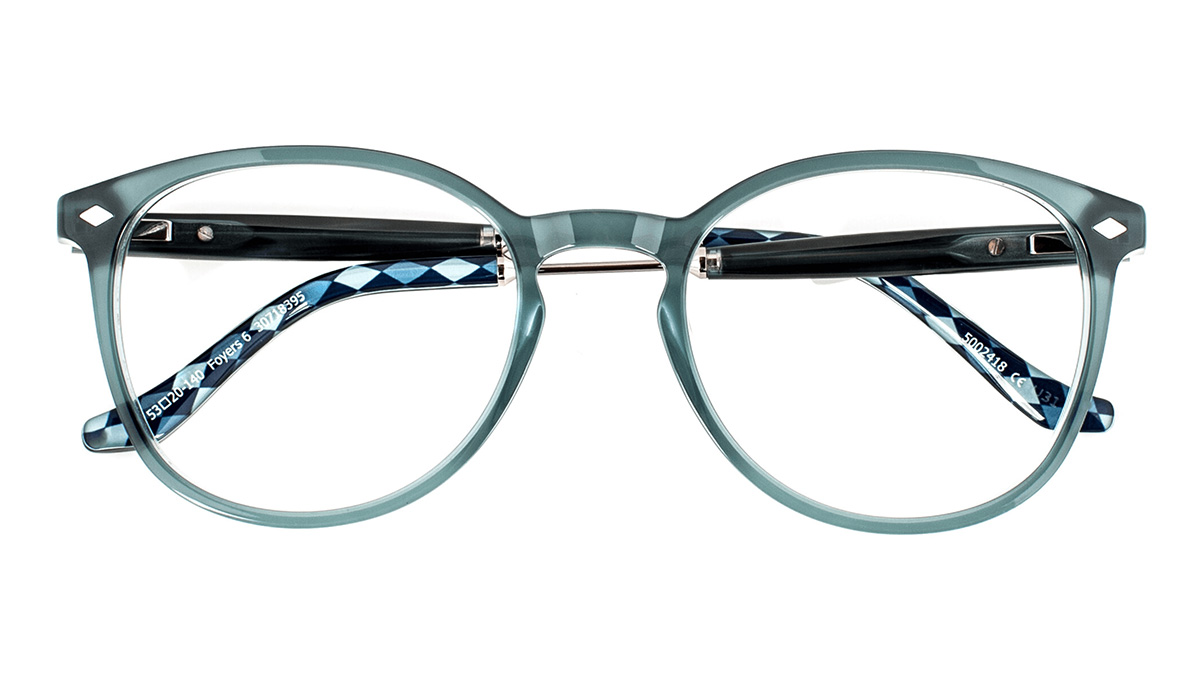 Specsavers AW 2020