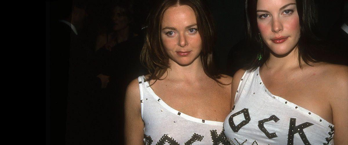 1999 Met Gala