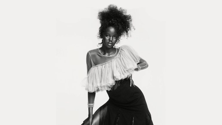 Black-Owned Fashion Labels