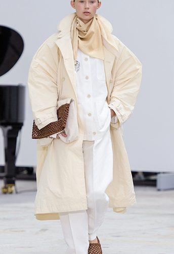 Mark Kenly Domino Tan Copenhagen Fashion Week SS 2021