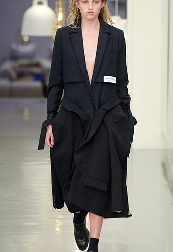 Designers Remix Copenhagen Fashion Week Ss 2021