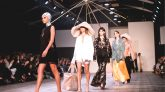 New Zealand Fashion Week Returns