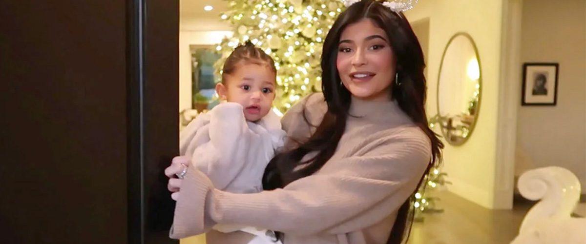2019 Christmas Decorations
