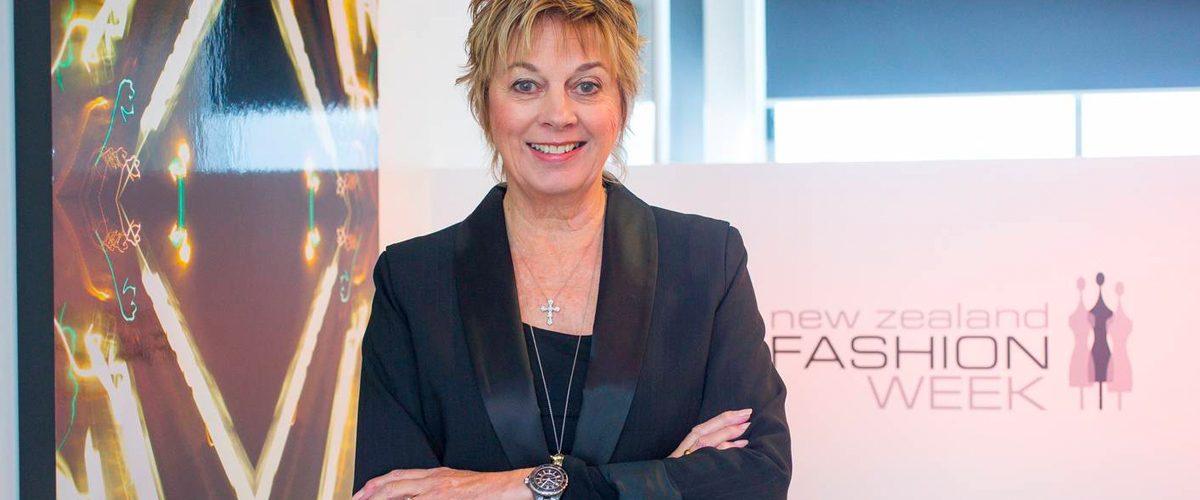 Dame Pieter Stewart
