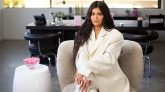 Inside Kylie Cosmetics Part One