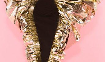 Schiaparelli AW 2022 Couture