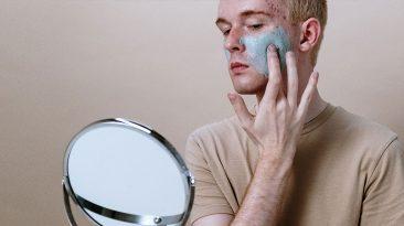Under the Radar Skincare Tips
